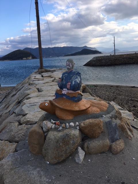 浦島銅像.jpg